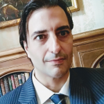 Maximiliano Marzetti